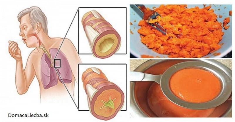 přírodní antioxidanty