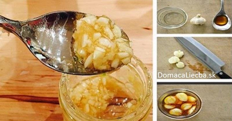 cesnakovy-sirup