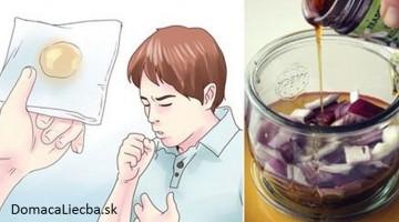 Len 1 lyžica pred jedlom: Staroveký liek na astmu, bronchitídu a choroby pľúc