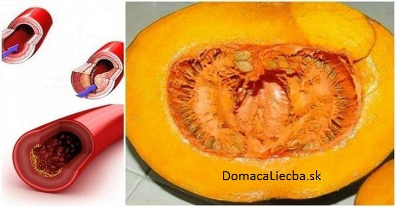 dovidenia cholesterol