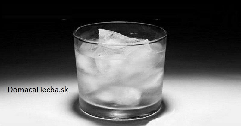 studena-voda