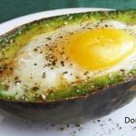 Jedzte tieto bielkovinami nabité raňajky: Znížite zápaly a schudnete