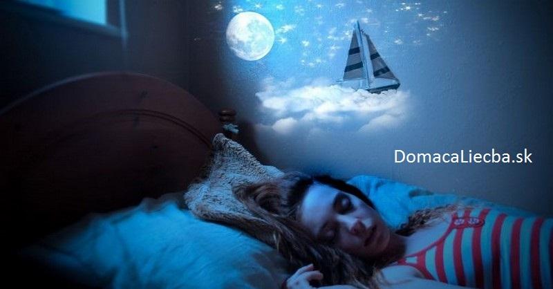 budenie-sa-v-noci