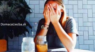 Nečakaný dôsledok: Čo urobí pitie kávy s veľkosťou ženských pŕs