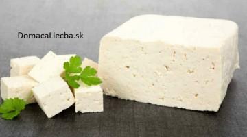 Toto všetko sa vo vašom tele pokazí, ak budete jesť sóju alebo tofu