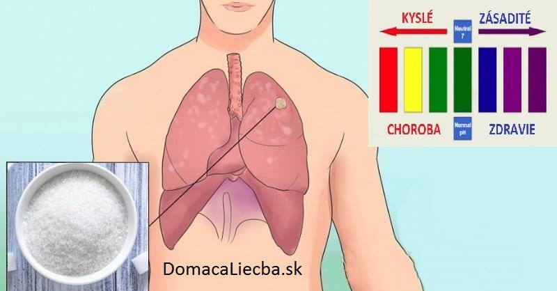 rakovina prevencia a liečba