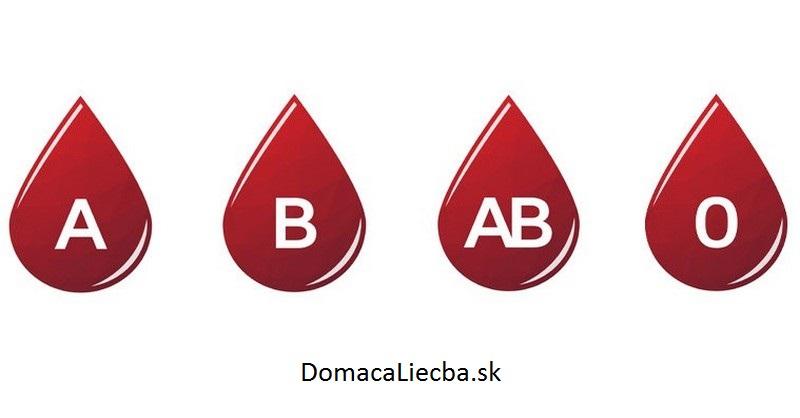 ako-jest-spravne-krvna-skupina