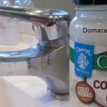 10 dôvodov, prečo by ste mali mať v kúpeľni vždy po ruke kokosový olej