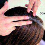 Netrápte sa viac nad šedinami či toxickou trvalou: Takto obnovíte farbu vlasov