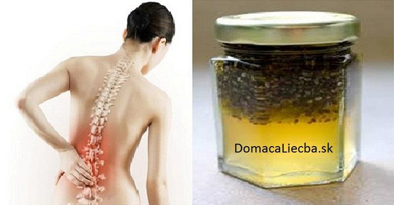 liek na osteoporózu