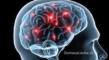 Tieto 4 látky vám zlepšia psychiku, spánok a odolnosť proti bolestiam