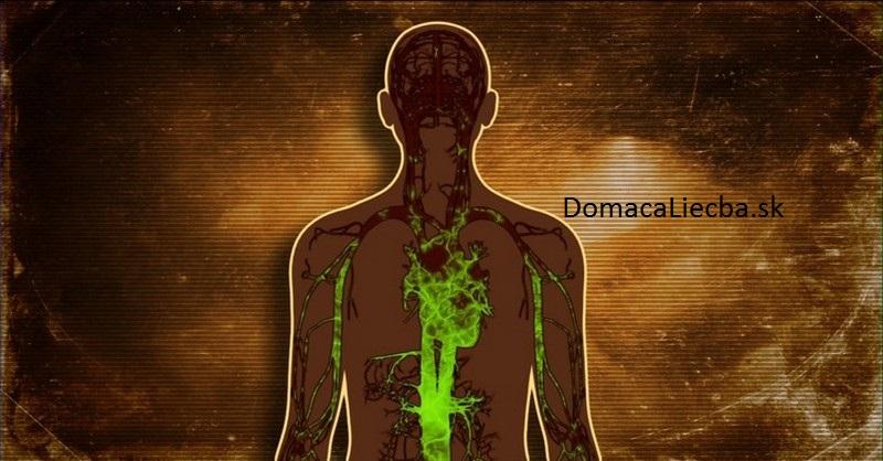 signaly-toxicity-tela