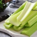 Úžasné: Pozrite sa, čo dokáže urobiť pravidelná konzumácia zeleru s vaším telom