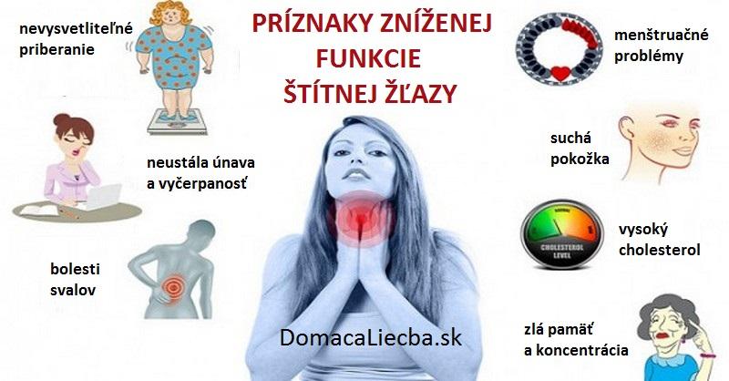 priznaky-hypotyreoza