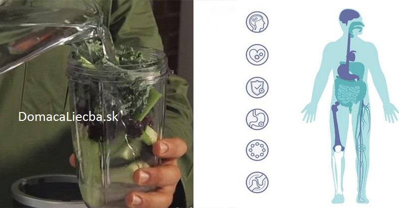 zasadite-potraviny