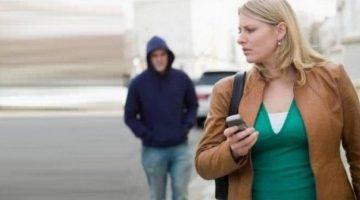 Napísané policajtom: 9 tipov, ktoré vám a vašim blízkym môžu zachrániť život