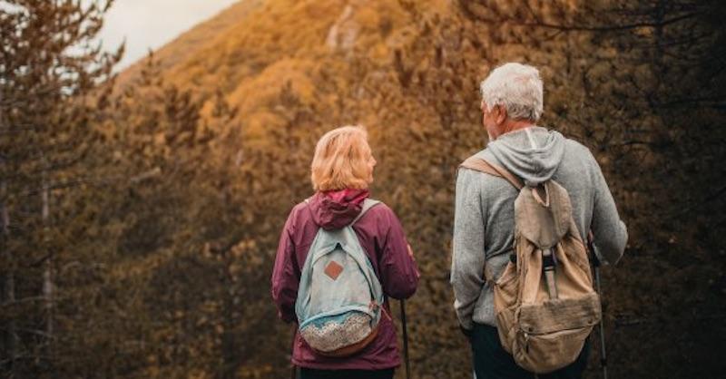 Harvardskí vedci po 75 rokoch výskumu odhalili tajomstvo šťastného života