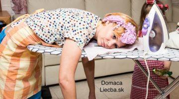 6 alarmujúcich príznakov nedostatku draslíka vtele