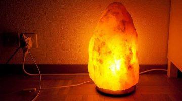 Ako očistiť váš domov od negatívnych energií s týmito 11 rituálmi