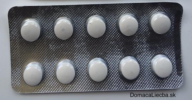 Tento často predpisovaný liek má na svedomí viac úmrtí, než čokoľvek iné