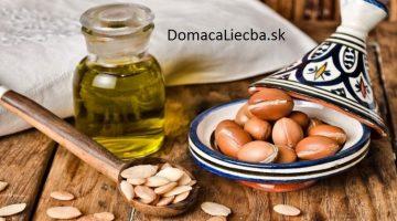 Zbavte sa akné, ekzému a ďalších 11 kožných problémov s týmto liečivým olejom
