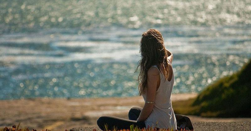 Podľa vedcov môže návšteva pláže zmeniť váš mozog neskutočným spôsobom