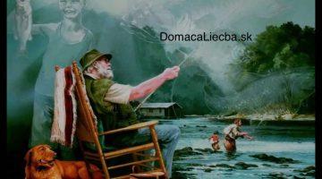 45 životných ponaučení od múdreho 90 ročného starca