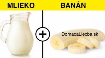 7 obľúbených kombinácií potravín, ktoré vám môžu zruinovať zdravie