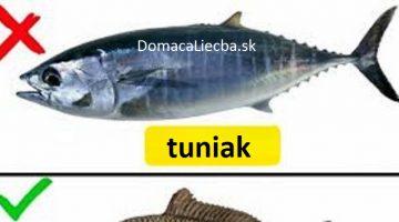 8 druhov rýb, ktoré nejedzte, pretože sú plné ortuti, hormónov a iných toxínov