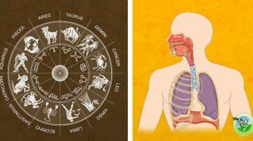 Čo vypovedá mesiac vášho narodenia o vašom zdraví: Choroby, na ktoré ste náchylní