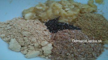Stýmto jednoduchým receptom zregenerujete pankreas apredídete cukrovke