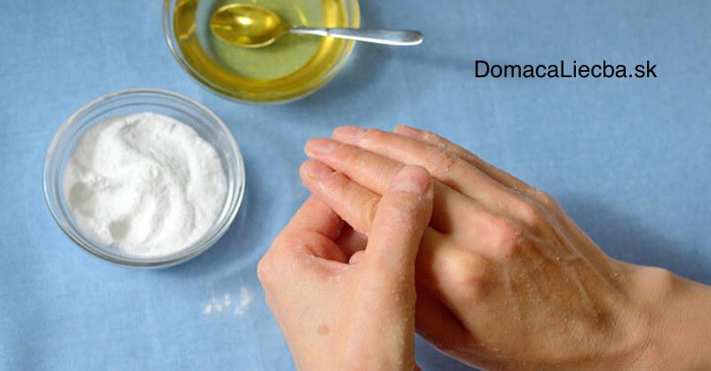 7 použití sódy bikarbóny, oktorých ste doteraz zrejme nevedeli