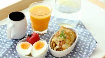 11 tipov, ako zrýchliť metabolizmus a schudnúť bez námahy