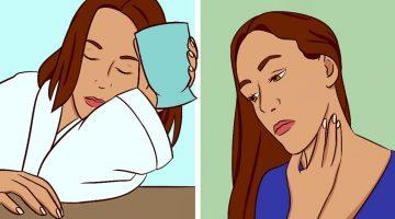 Chronický únavový syndróm: Príznaky, príčiny a prírodná liečba