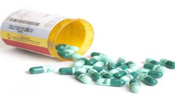 Úrady varujú, aby ľudia neužívali toto nebezpečné antibiotikum