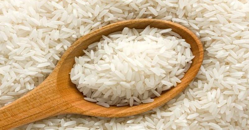 Arzén a olovo: Prečítajte si toto predtým, než nabudúce zjete ryžu