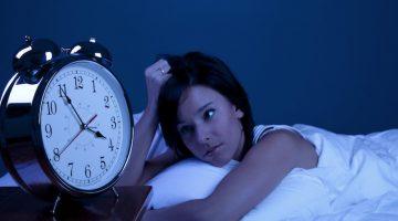 Keď sa raz naučíte túto uspávaciu techniku, budete schopní zaspať v priebehu pár minút