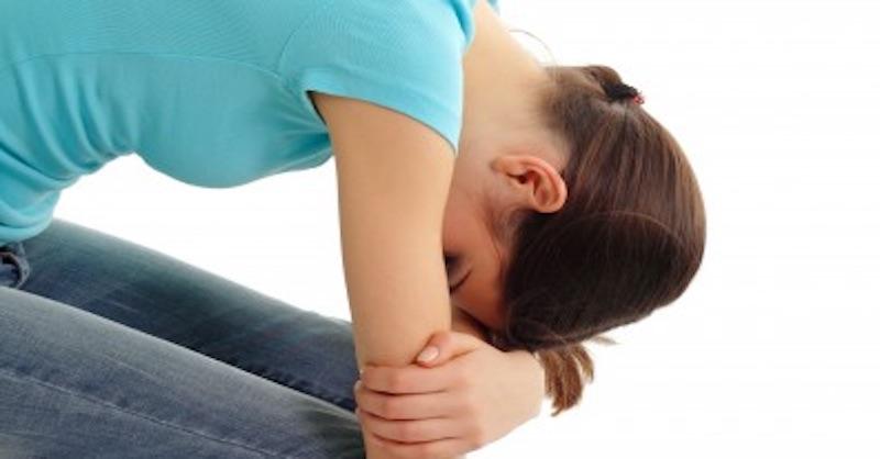 20 overených prírodných látok na stres, úzkosť a depresiu