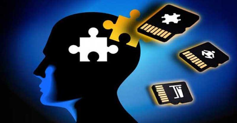 8 prírodných spôsobov na zlepšenie krátkodobej pamäti