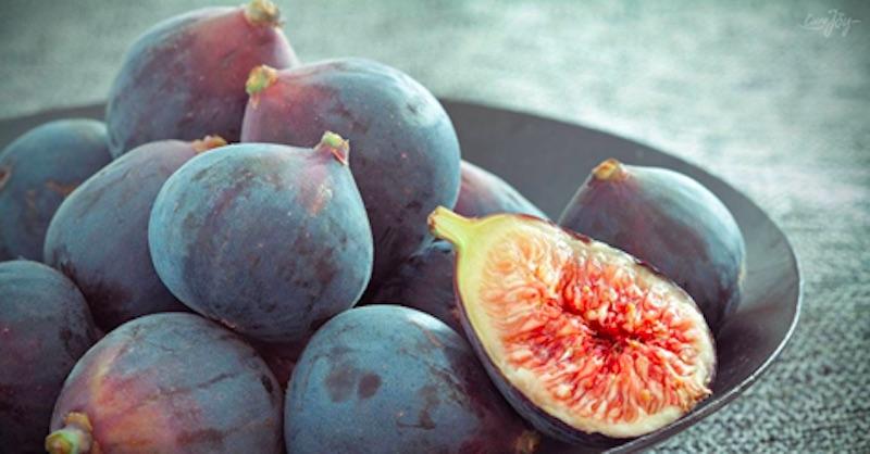 Tieto potraviny vám dokážu rýchlo doplniť obsah železa v krvi