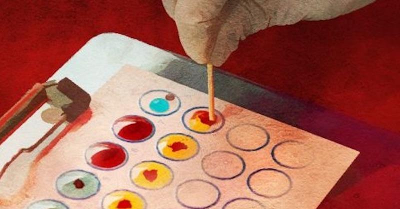 Ako vaša krvná skupina ovplyvňuje riziko infarktu, rakoviny či demencie