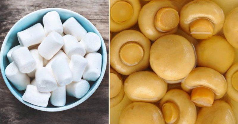 Keď zistíte zloženie týchto 9 potravín, viac ich do úst nevložíte
