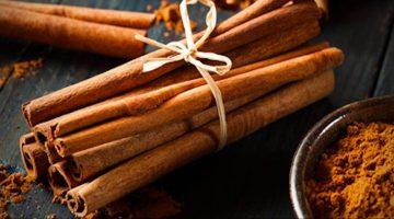 Cejlónska škorica a jej liečivé účinky na chudnutie, celulitídu a ďalších 9 ochorení