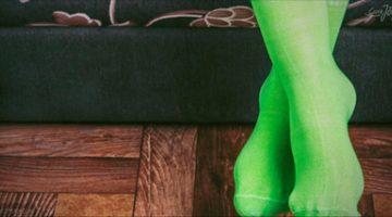 9 možných dôvodov, prečo máte stále studené nohy alebo ruky