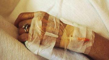 Keď chemoterapia zlyháva v 97% prípadoch, prečo ju lekári predpisujú?