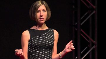 Psychologička vysvetľuje, ako najlepšie prinútiť mozog zbaviť sa negatívnych myšlienok