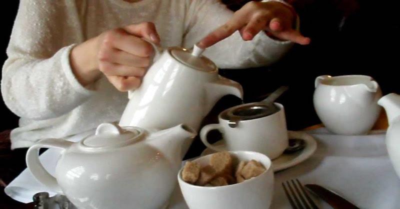 Náhodný objav onkológov: Čaj z tejto bylinky ničí rakovinu už po 2 dňoch užívania