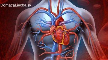 Ako rýchlo znížiť krvný tlak bez liekov a ich vedľajších účinkov