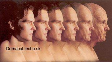 3 veci, ktoré u ľudí najviac urýchľujú starnutie
