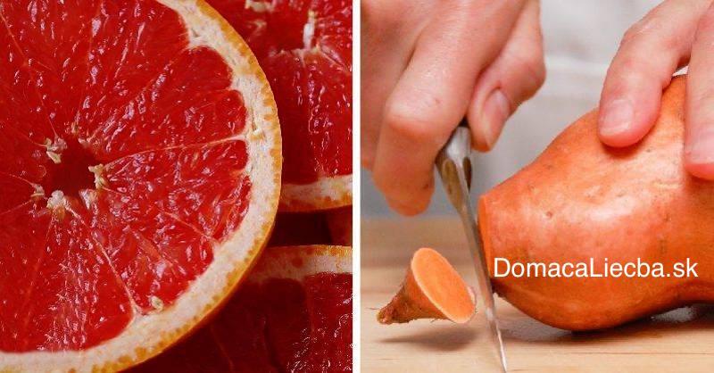 90% úspechu pri chudnutí je strava: Jedzte týchto 24 potravín a zbavte sa tuku natrvalo